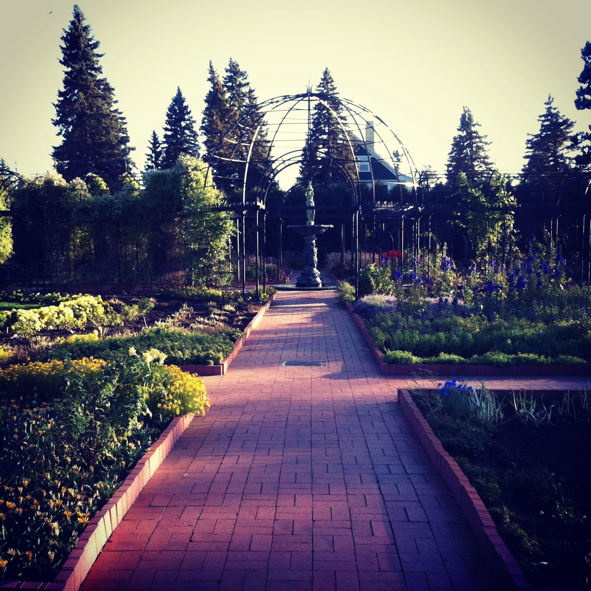 9dd14d5ae01715eb7d0d5e12cc6a797c - Best Time To Visit Munsinger Gardens
