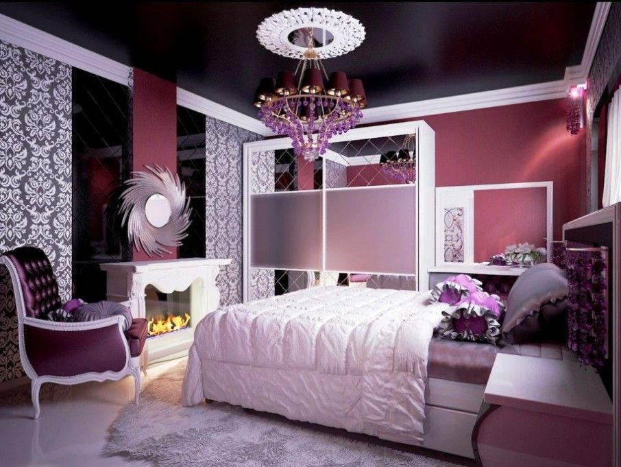 Teenage Girl Bedroom Ideas Quiz teen room ideas creative |  ideas quiz and teenage room ideas diy