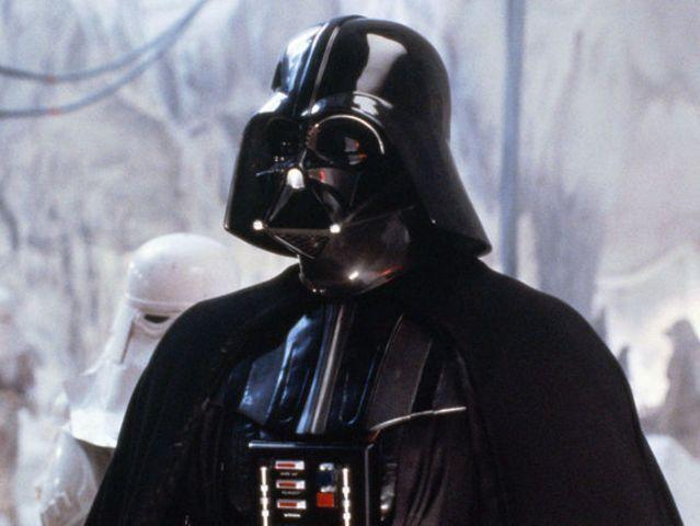 The Ultimate Star Wars Trivia Quiz Star Wars Characters Star