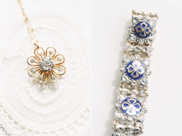 Photo of c-antique-wedding-jewelry-editorial-94 –  c-antique-wedding-jewelry-editorial-94…
