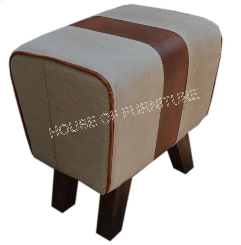 Marvelous Exporter In India Pouf Bean Bag Bean Bag Chair Pouf Onthecornerstone Fun Painted Chair Ideas Images Onthecornerstoneorg