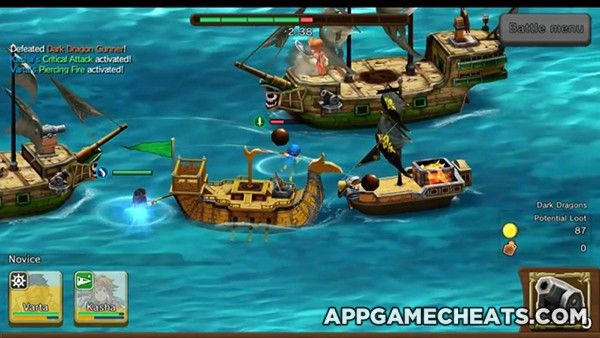Battle Warship Naval Empire Hack Android Ios Cheats Apk Tips