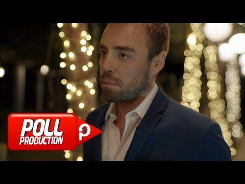 Murat Dalkilic Rivayet Official Video Youtube