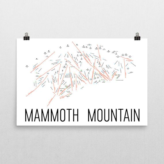 Mammoth Mountain Ski Map Art, Mammoth CA, Mammoth Mountain ... on mammoth ski logo, mammoth track map, mammoth ski area map, mammoth park map, mammoth mountain, mammoth ski run map, mammoth city map, mammoth campground map, mammoth hiking map, mammoth pool map, mammoth mt ski resort, silly mountain trail map, mammoth ski lifts, mammoth resort map, mammoth ski conditions, mammoth lake map, mammoth mtn map, mammoth village map, mammoth topographic map, mammoth ski map.pdf,