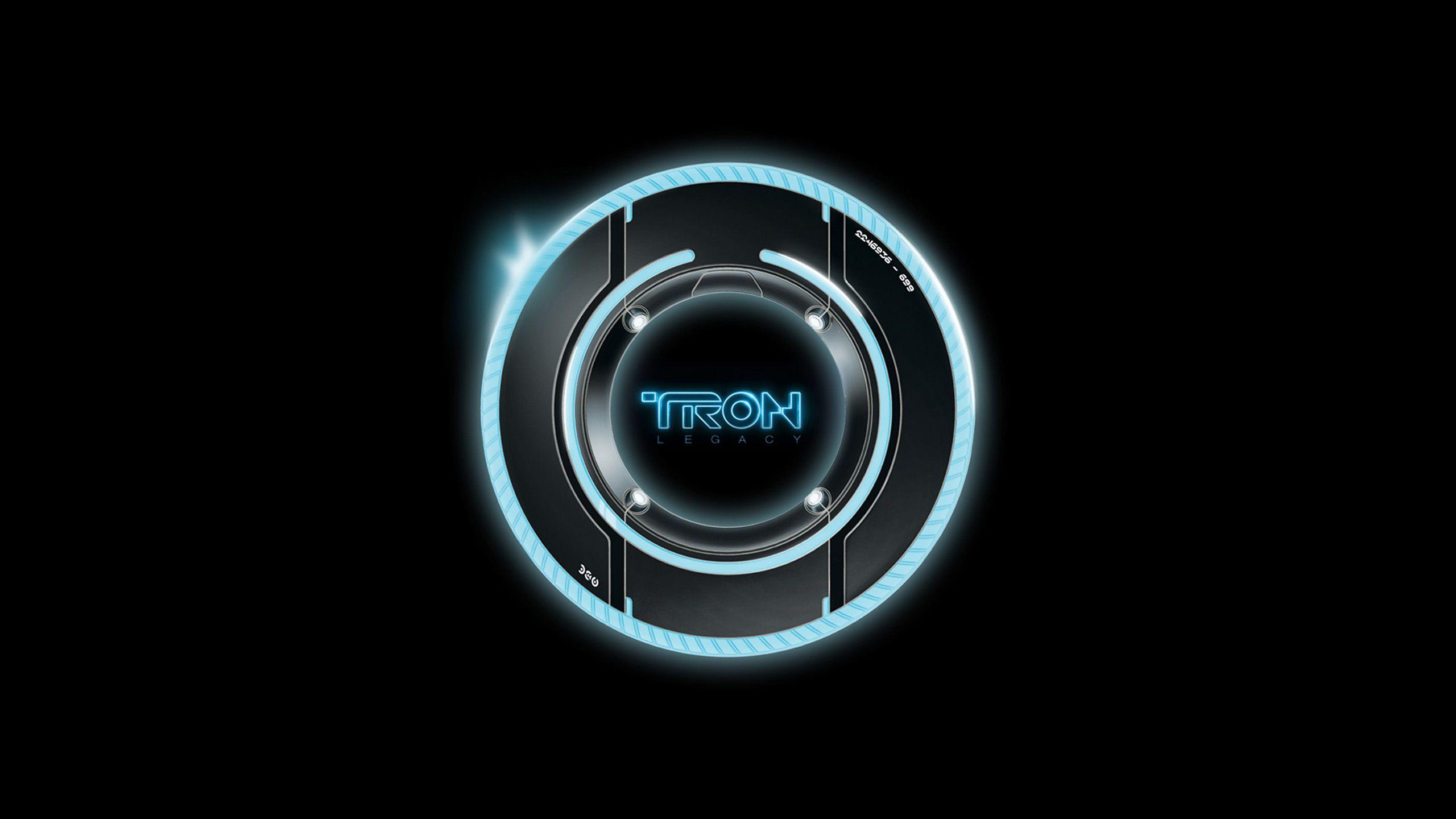 Tron Legacy Wallpapers P Wallpaper Tron Wallpaper Tron Legacy Tron Art Tron
