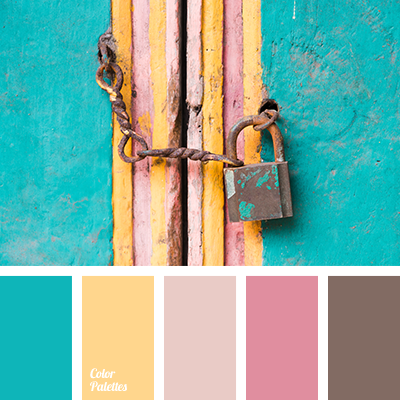 Pin By Chaira Zuger On Quilt Color Palettes Turquoise Color Palette Color Palette Pink Color Palette Yellow