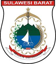 Logo Lambang 33 Provinsi Di Indonesia Lambang Negara Indonesia Kota