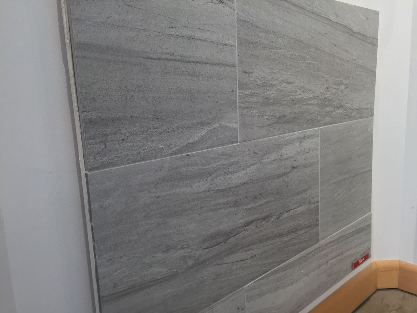 Linden Point Master Shower Tile Tiles Master Shower