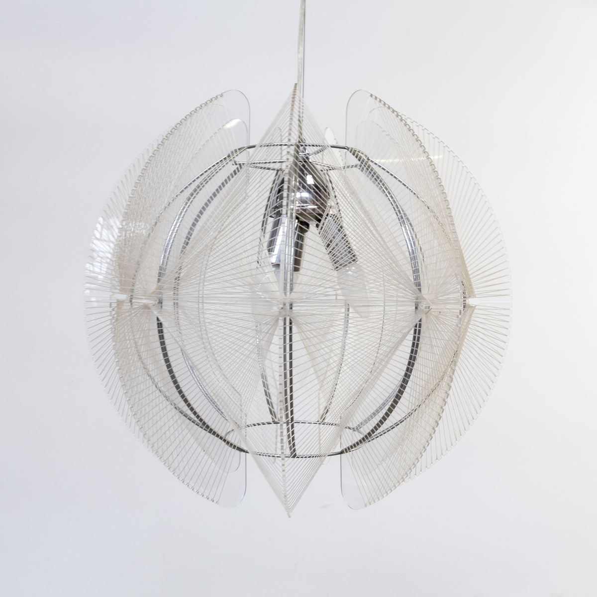 Led Deckenstrahler 230v Wohnzimmer Deckenlampe Poco Billige