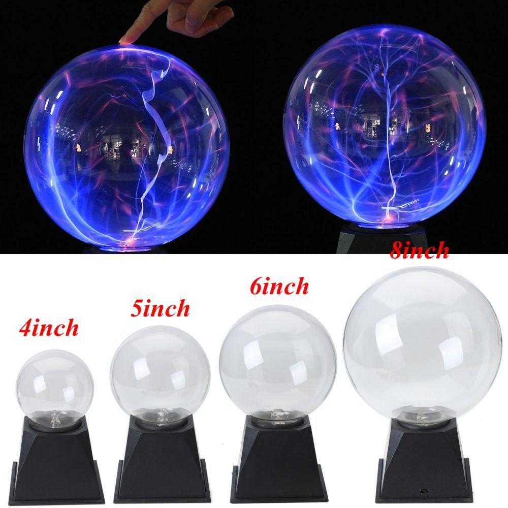 Gyoby Toys Is Under Construction Sphere Light Light Magic Ball Lights