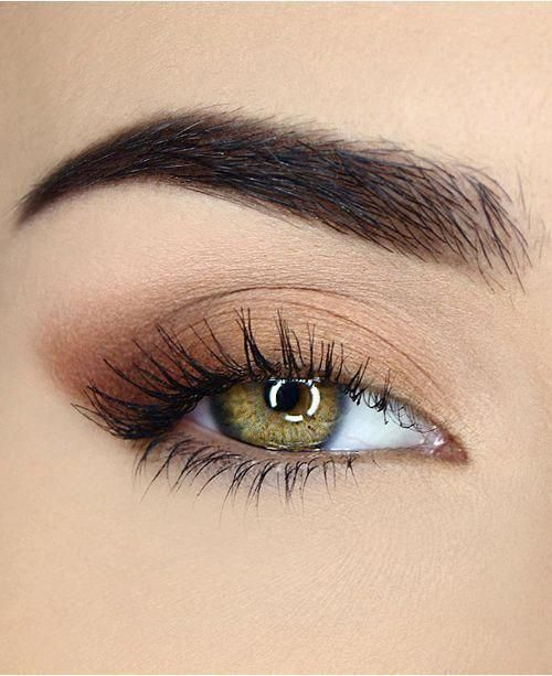 Too Faced Natural Matte Eye Shadow Palette & Reviews - Makeup - Beauty - Macy's