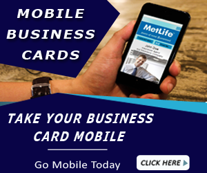 Get rid of your paper business card take your business card mobile get rid of your paper business card take your business card mobile http colourmoves