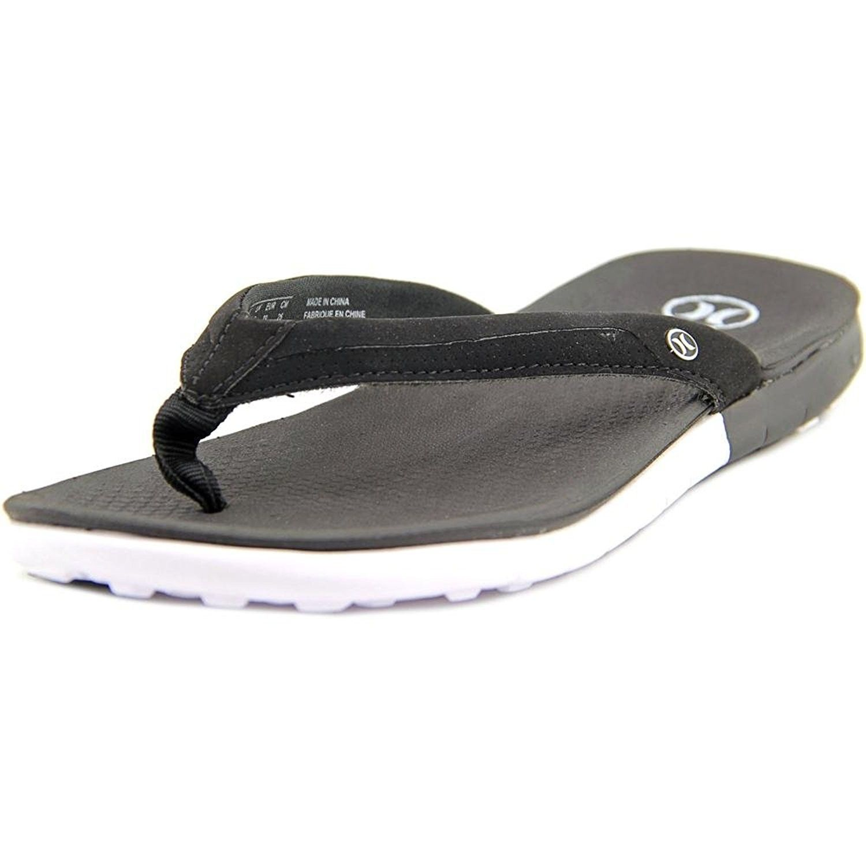 8fafab3f1f7b Womens Phantom Free Sandal - Black - C5122EESSAJ - Women s Shoes