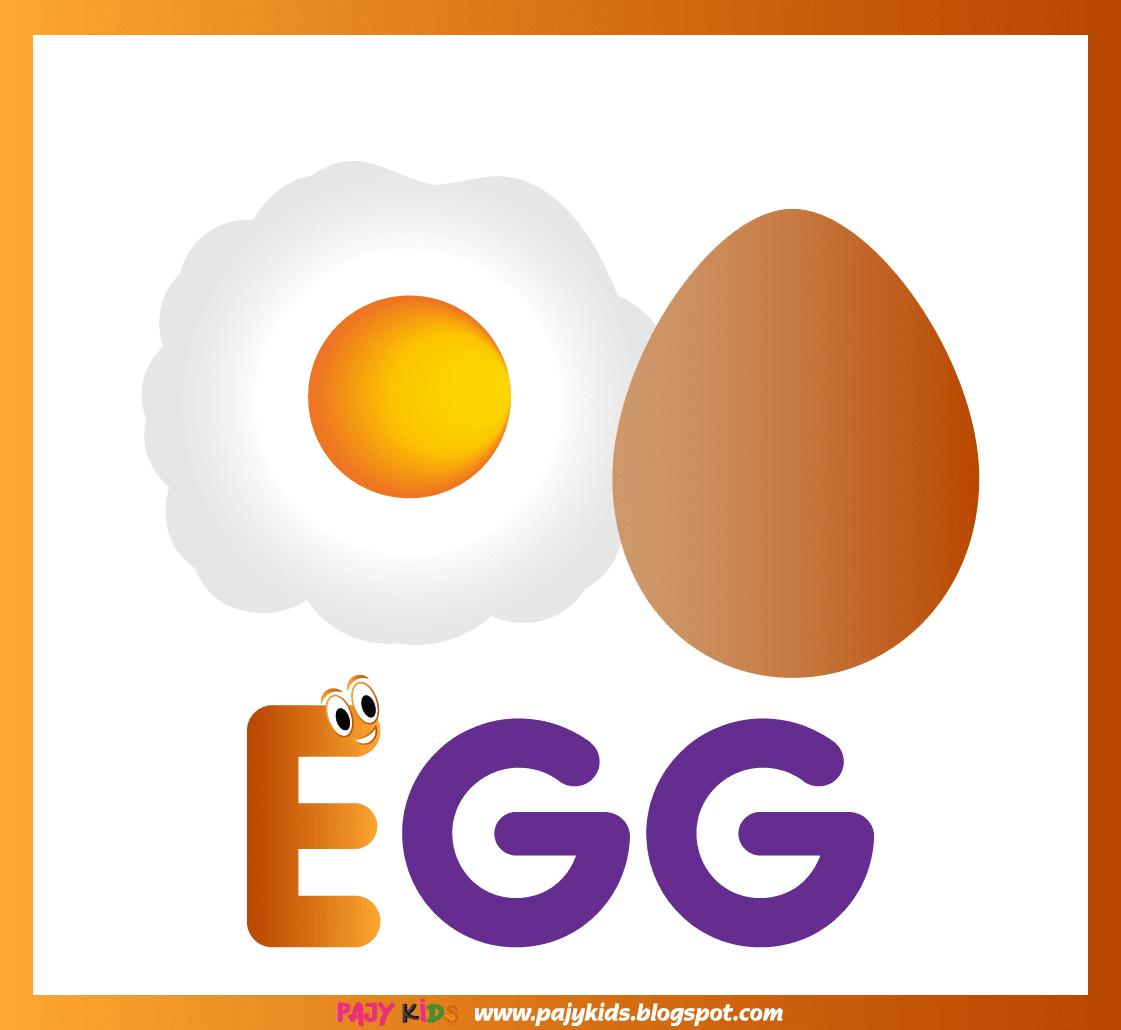 تعلم الحروف الانجليزية للاطفال طريقة تعليم الحروف الانجليزية للاطفال تعليم الاطفال الحروف الانجليزية تعليم الحروف Tech Logos School Logos Georgia Tech Logo