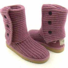 sweater boots, I want a pair!!!