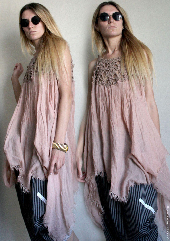 Купить Платье В Интернет Лен