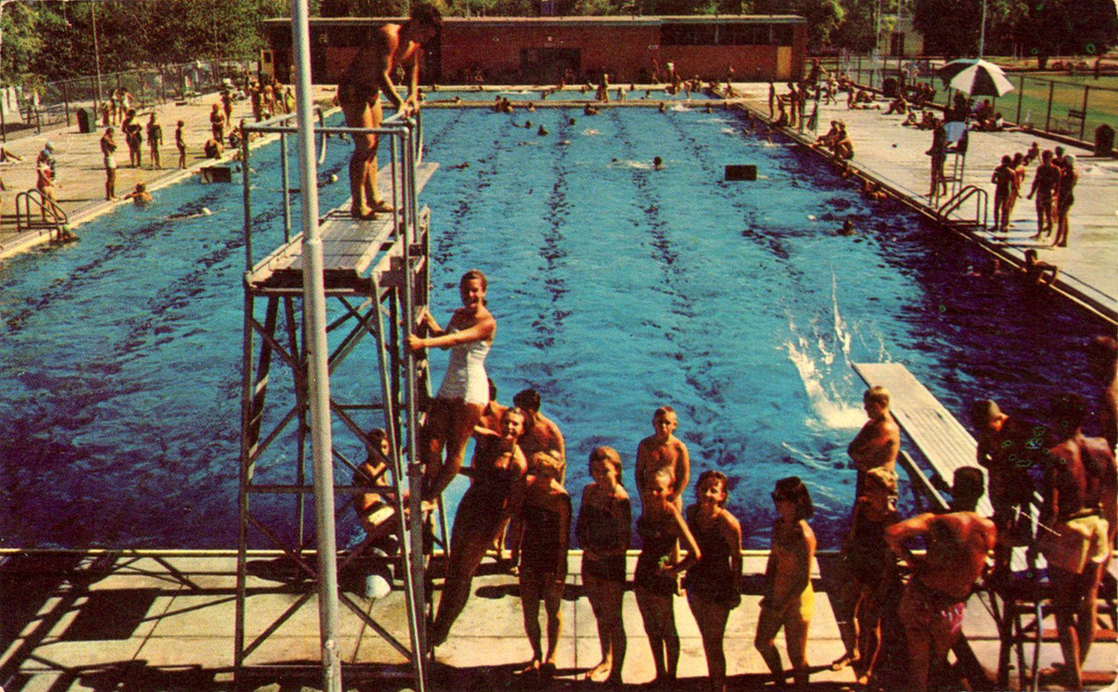 public_swimming_pool_encanto_park_phoenix_az_5401979892_o