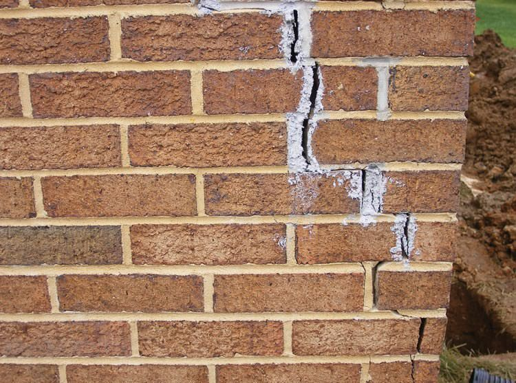 Waco Foundation Repair In Tx Have Answers To Your Queries Or Questions From Our Home Maintenance Drainage Is Foundation Repair Home Repair Foundation Drainage