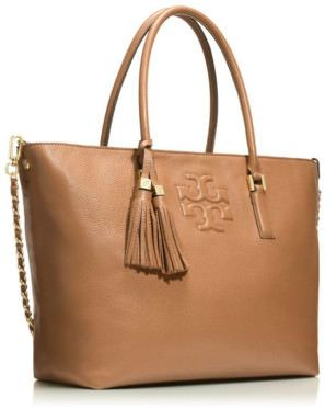 eb6d24c4233d Tory Burch Thea Small convertible Tote