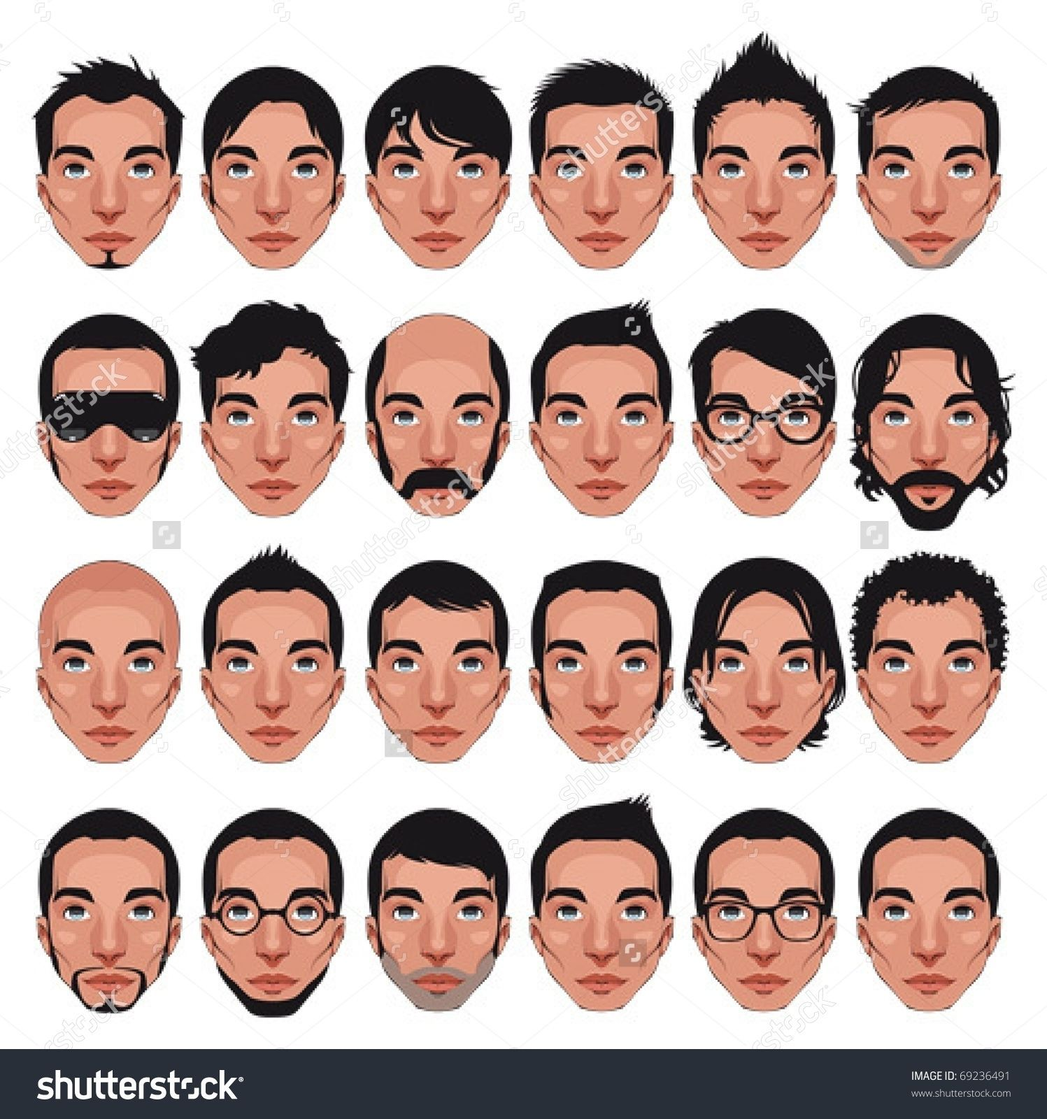 Different Haircut Names For Guys Different Haircut Haircutnames Names Hairstylesnames Haircut Names For Men Hairstyle Names Men Hairstyle Names