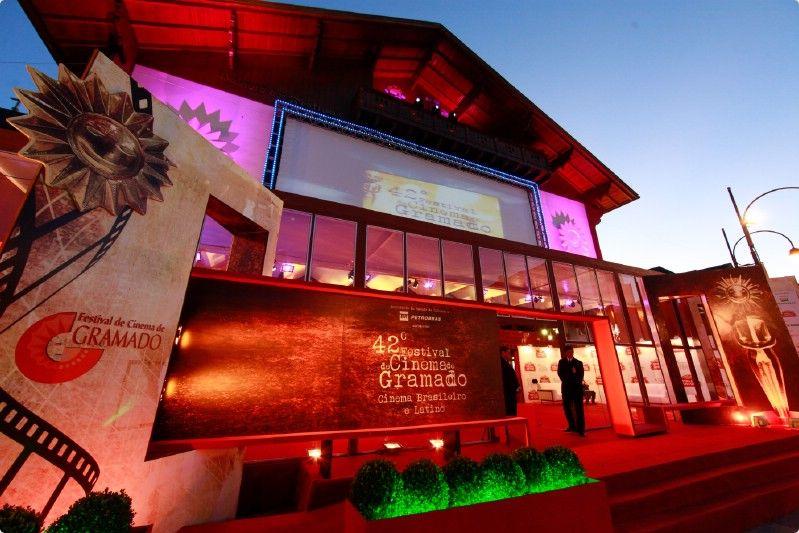 Vencedores Mostra Gaúcha – Prêmio Assembleia Legislativa 42º Festival de Cinema de Gramado - RS