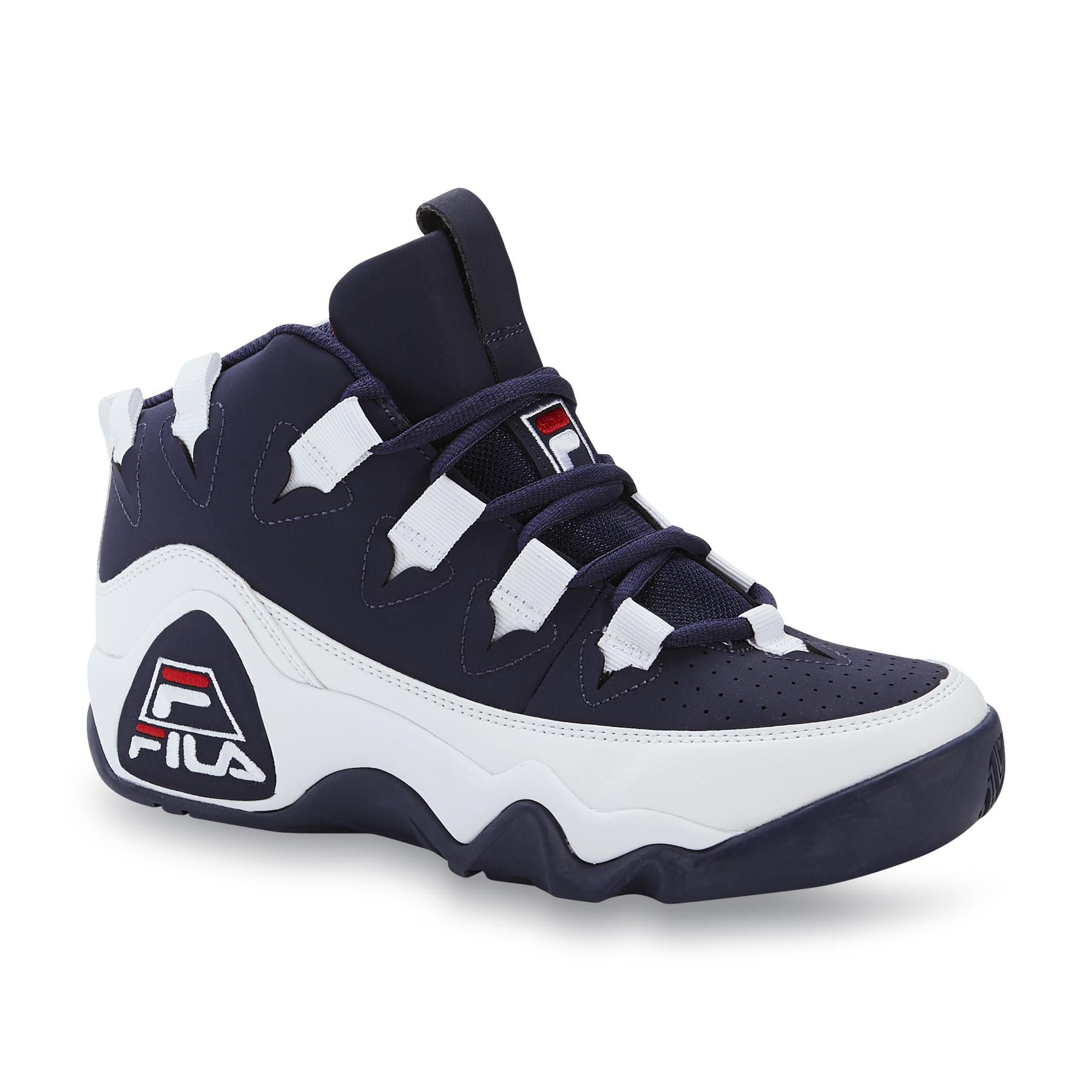fila shoes making with panthers score yesterday