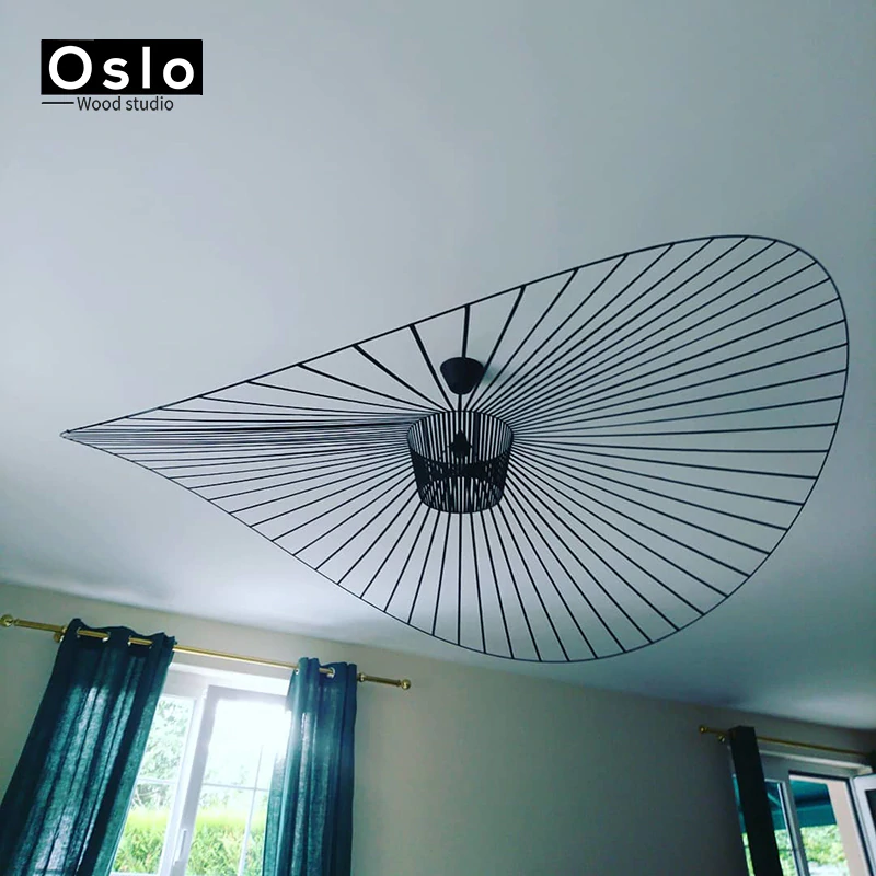 Smarter Shopping Better Living Aliexpress Com Home Lighting Design Lamp Pendant Lighting