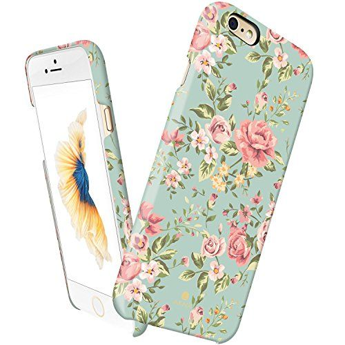 iPhone 6 case retro floral, Akna Vintage Obsession Series... http://www.amazon.com/dp/B01838D83Q/ref=cm_sw_r_pi_dp_v18kxb09N31S4