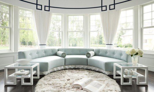 round living room. Impressive Round Living Room Designs  Design Architecture and Art Worldwide