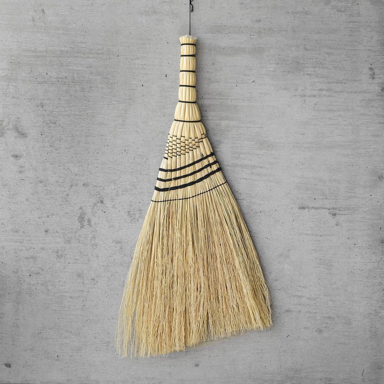 matsunoya grass broom analogue life ønskeliste sunniva