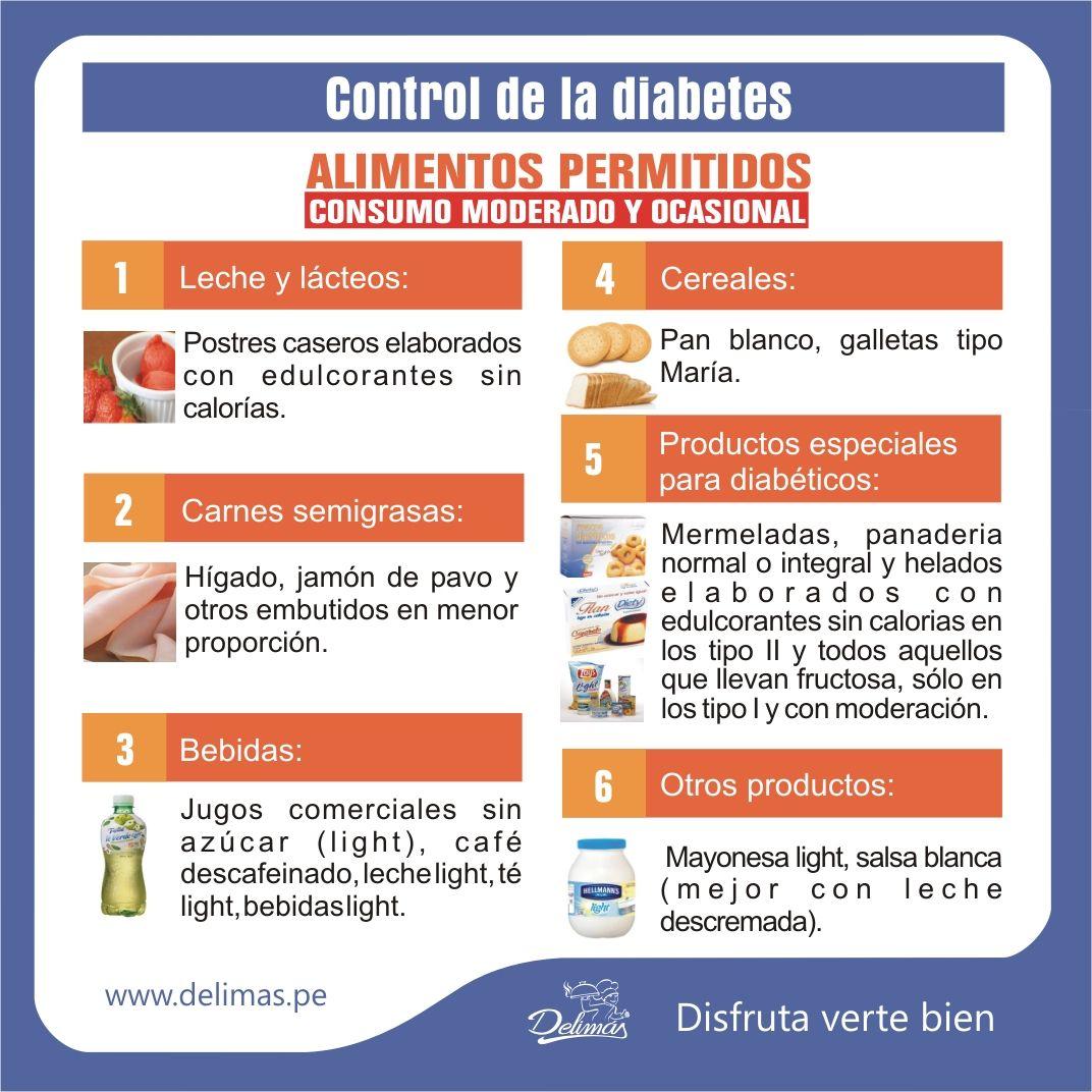 Alimentos diabetes gestacional hogar y ideas de dise o - Alimentos diabetes permitidos ...