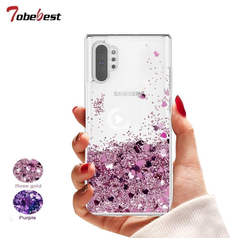 246 Popolar Samsung Galaxy Note 10 Plus Wallpapers Free Hd Instawallpaper Wallpaper Ocean Wallpaper Iphone Wallpaper