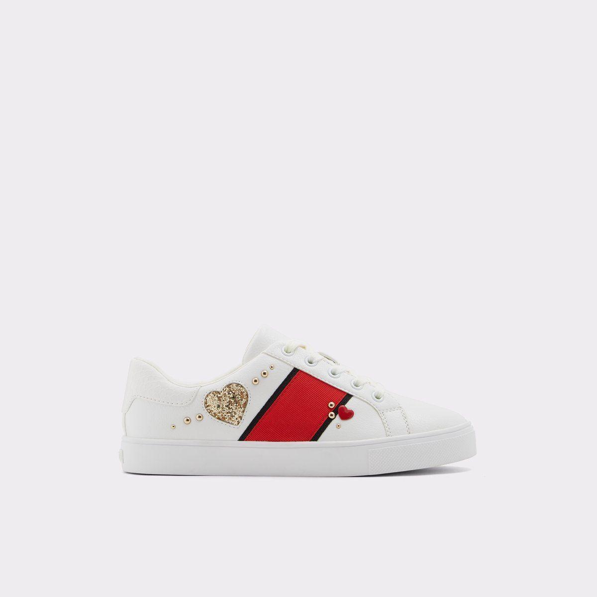 Casual sneakers women, Aldo shoes women
