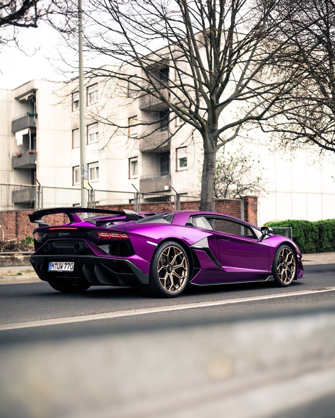 Its a wrap #Lamborghini #Lambo #Aventador #SV #J #Coupe #V12 #Purple #Wrap #Gold #Frankfurt #Main  Its a wrap #Lamborghini #Lambo #Aventador #SV #J #Coupe #V12 #Purple #Wrap #Gold #Frankfurt #Main #FFM #2019 #Amazingcars247 #Amazing_cars #Carswithoutlimits #Cargram #Car #Carinstagram #Carporn #Blacklist #Instapic #Instacar #Lifestyle #Luxury #Racecar #Supercar #Carbon #Itswhitenoise #lamborghinisv Its a wrap #Lamborghini #Lambo #Aventador #SV #J #Coupe #V12 #Purple #Wrap #Gold #Frankfurt #Main #lamborghinisv