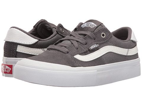 2599c05bbf Vans Kids Style 112 Pro (Little Kid/Big Kid) | christmas ideas ...
