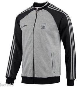 Adidas Vespa Track Jacket | Adidas, Jackets, Adidas jacket
