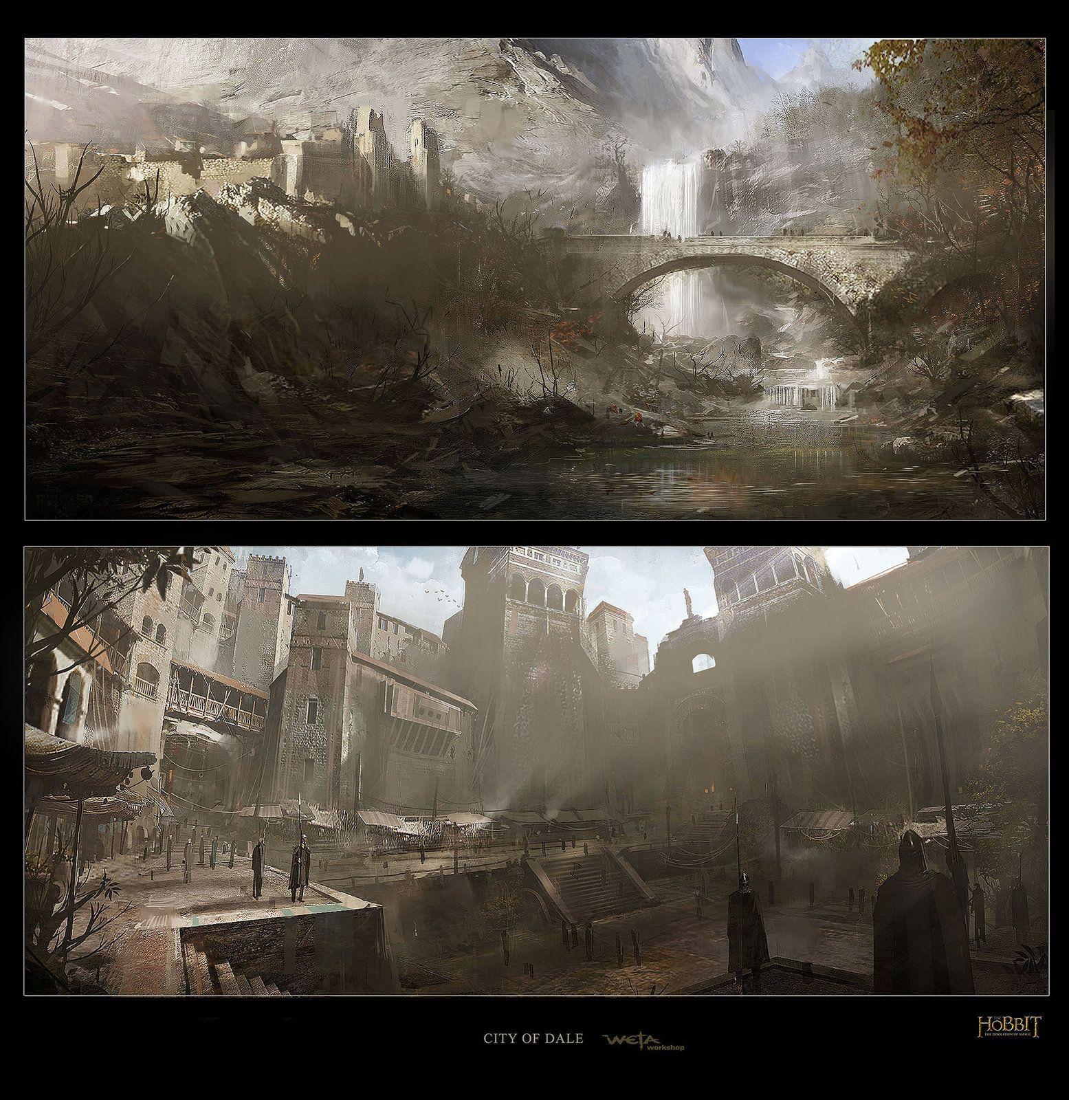 Tomb Rider Wallpaper: Pin By Pascalis Sadewa On Sci-Fi Scenes