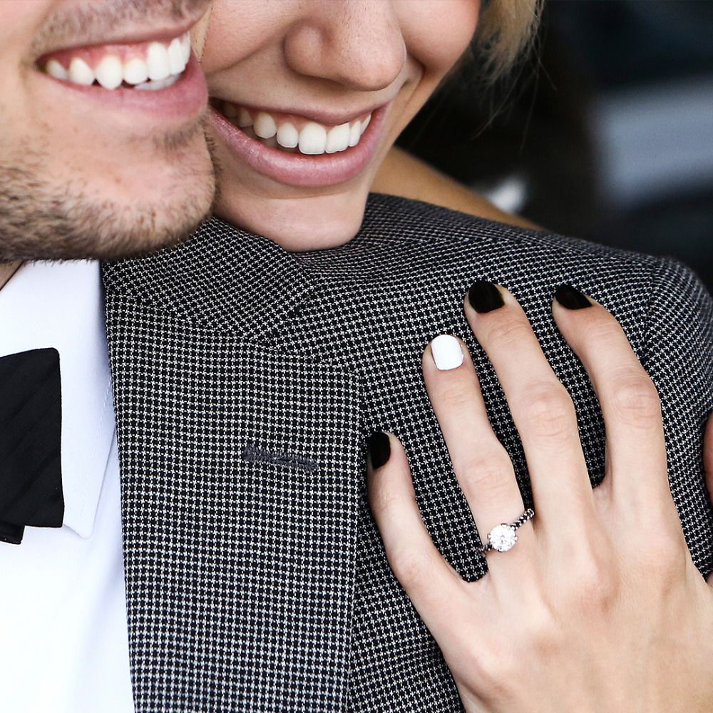 What S The Meaning Of A Promise Ring