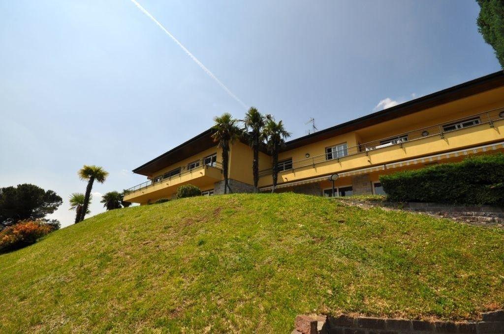 Casa Indipendente in vendita Morbio Inferiore, Ticino