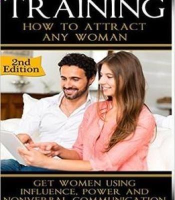 Body language of dating pdf