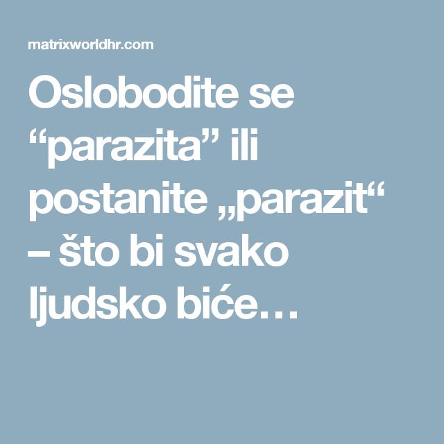 paraziták és uhu kód)