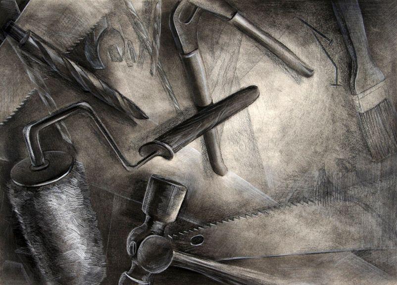 Year 8 Jim Dine On Pinterest Jim Dine Observational