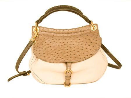 Miu Hobo Bag