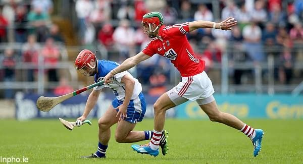 Rebels Come Back At Waterford To Salvage Replay - http://www.4breakingnews.com/sport-news/football-news/rebels-come-back-at-waterford-to-salvage-replay.html