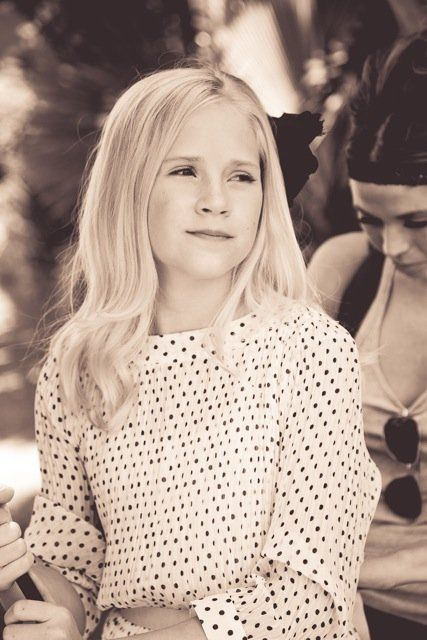 sidney fullmer american girlsidney fullmer age, sidney fullmer movies, sidney fullmer height, sidney fullmer 2017, sidney fullmer wiki, sidney fullmer natural hair color, sidney fullmer movies and tv shows, sidney fullmer twitter, sidney fullmer instagram, sidney fullmer alexander, sidney fullmer parents, sidney fullmer facebook, sidney fullmer википедия, sidney fullmer interview, sidney fullmer biography, sidney fullmer model, sidney fullmer red hair, sidney fullmer southlake, sidney fullmer american girl