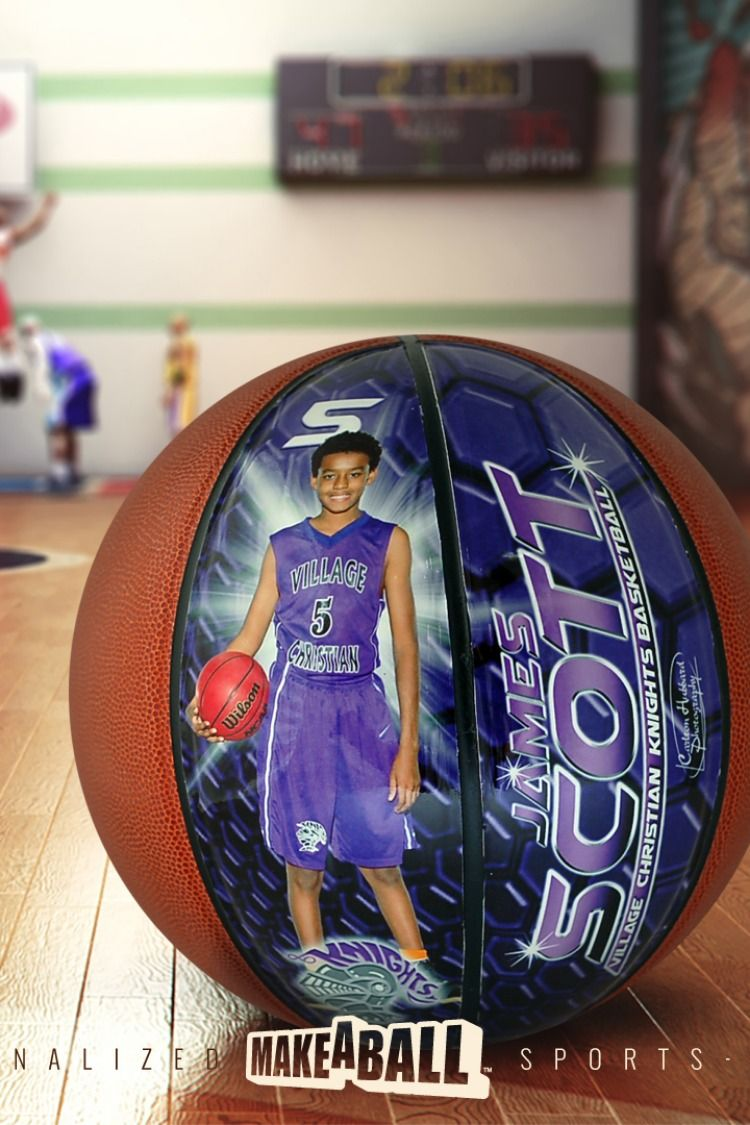 01eeb35a304 Personalized basketball gifts make awesome gifts for kids and teammates! Check  out all of our