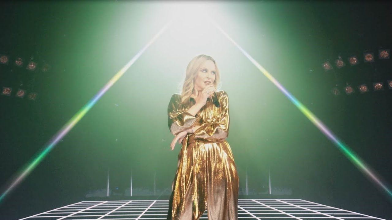 Pin By Yong Hwan Kwon On Musiques Kylie Minogue Kylie Disco