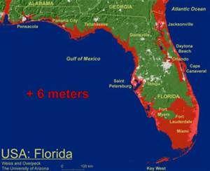 Flooding Map Florida.Florida Flood Maps Bing Images Winter Palace Pinterest Arte