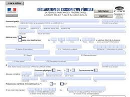 Resultat De Recherche D Images Pour Certificat De Vente D Un Vehicule D Occasion A Imprimer Vehicule Poissons En Bois Flotte Saviez Vous Que