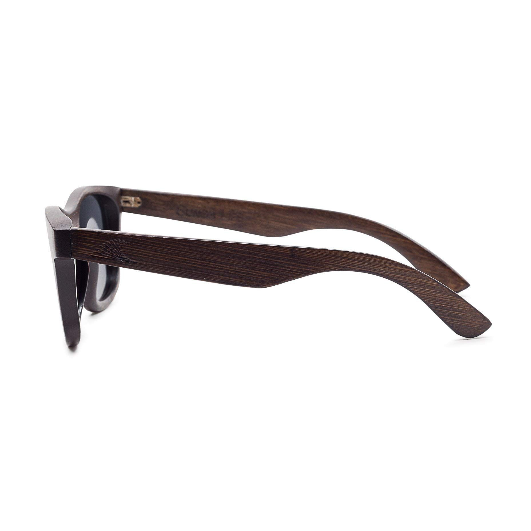 ef6293c3bbe28 Cazal 6012 Sunglasses 001SG Black Gold Grey Lens 58 mm     Have a look at  the picture by seeing the link. (This is an affiliate lin…